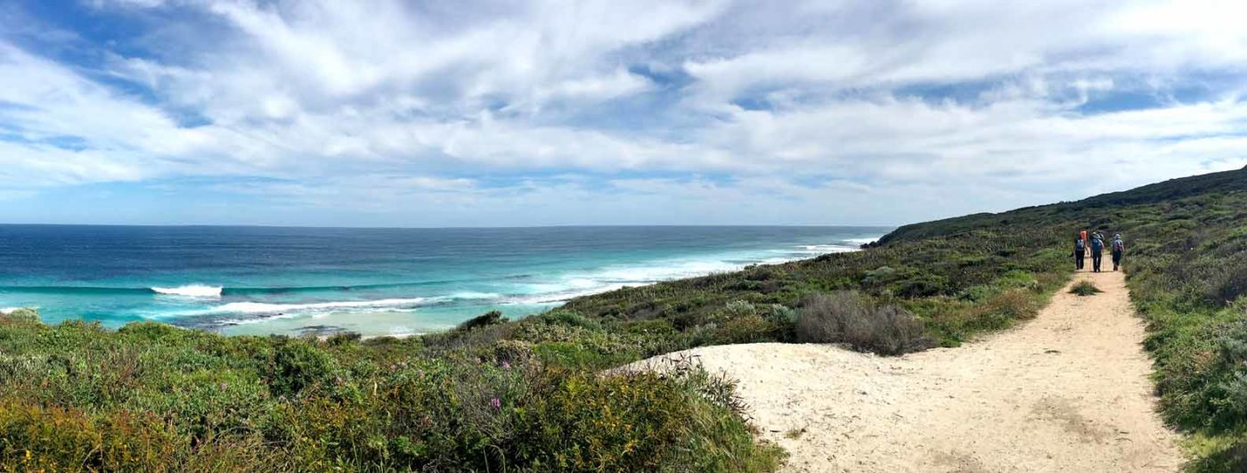 Things You Should Know Before Hiking the Cape to Cape Track in WA